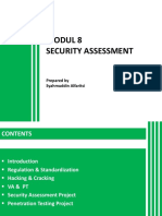 MODUL 8 - NETWORK SECURITY ASSESSMENT.pdf