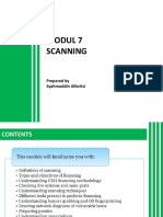 MODUL 7 - SCANNING.pdf