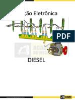 Injeção eletronica diesel.pdf - CURSO-1.pdf