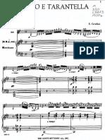 Adagio y Tarantella CAVALLINI.pdf