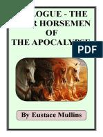 Epilogue-The Four Horsemen.pdf