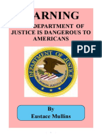 Warning_Dept_of_Justice.pdf