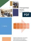 64875_Transportasi Medis