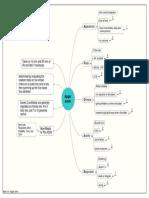 Apgar_score.pdf