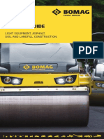 bomag bw212 Full-Product-Guide_PRE101334_1803.pdf