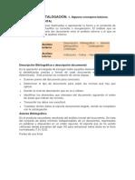 304659322 Tema Geosfera y Minerales 1º Eso PDF