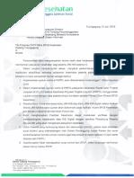 966. PEMBERITAHUAN PERDIR NOMOR 4.pdf