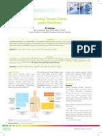 23_224Praktis-Strategi Terapi Cairan Pada Dehidrasi