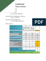 Staticki-proracun-zida.pdf