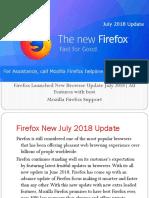 1 Aug Firefox New Update July 2018.pptx