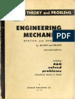 Engineering Mechanics Ppts