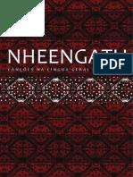Nheengatu Letras Para Web Compressed