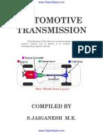 AUTOMOTIVE TRANSMISSION (2).pdf