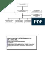 Bcpc Structure