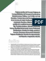 tema-08-comc3ban.pdf