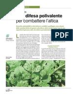 Altica-Protezione-Colture-DLFE-4455.pdf
