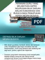 BUDAYA PEMBENTANGAN KUMP 5.pptx