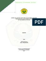 Adhang Isdyarsa - Unlock.pdf