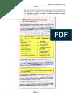 Unidad 1-Revision.pdf
