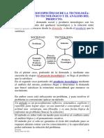 LOS MÉTODOS ESPECÍFICOS DE LA TECNOLOGÍA[1].pdf