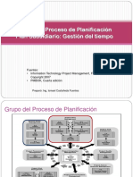 GGP_2012_04_16_gTiempo_v3.pdf