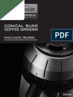 EM0480_ib_1.pdf