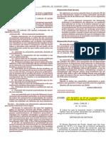 Ley reguladora del Museo Nacional del Prado.pdf