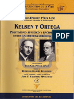 Kelsen y Ortega.pdf