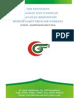 2b COVER Pelayanan Resusitasi2