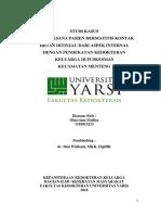 Diagnostik Holistik Okta.pdf