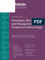 B15. Prevention-Recognition-and-Management-of-Postpartum-Hemorrhage-Trainers-Guide.pdf
