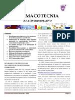 Vc3adnculos Entre Los Corticoides y La Esquizofrenia Revista Psicofarmacologc3ada Ac3b1o 2008