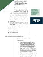 cs_arson.pdf