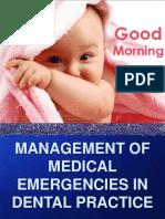 managementofmedicalemergenciesinthedentalpractice