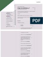 Discusión - MOD3-3B Inocuidad Alimentari