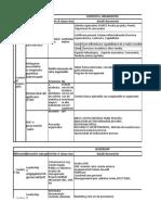 ISO 9001 DIN 2015 Ghid de Aplicare