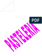 Manual-Pasteleria.doc