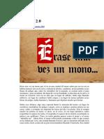 Don Corneliano (geopolítica).pdf