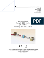 4000_Strain_Gage.pdf