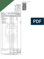 Contracheque - Portal Do Servidor - Data 25-06-2018