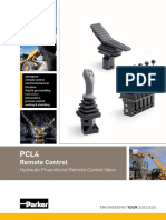 HY17-8357-UK_PCL4.pdf