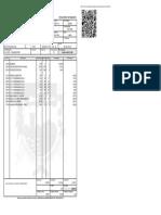 Contracheque - Portal Do Servidor - Data 28-06-2018 (1)
