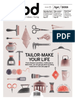 Good Magazine Issue 59 April 2018