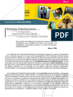 Orientacion para la evaluacion.pdf