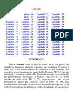 Isaias_Moody.pdf