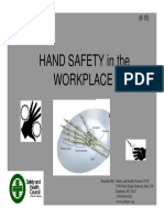 Safety at Hand.pdf