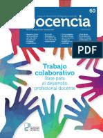 COMPLETO TRABAJO COLABORATIVO.pdf