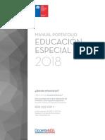 manual_portafolio_de_educacion_especial.pdf