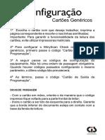Cartao de configuracao Leitor Código de Barras- Generico v1.pdf