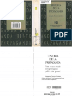 HISTORIA DE LA PROPAGANDA - ALEJANDRO PIZARROSO QUINTERO.pdf